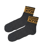 Chaussettes Shimano XTR