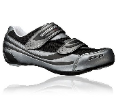 Chaussures route Shimano SH-RT31