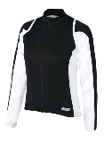 Maillot hiver Shimano femme
