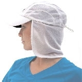 Casquette ZOOT Ultra Icefil