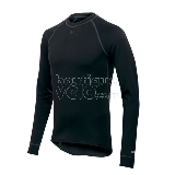 Sous-vêtement Baselayer P.R.O. PEARL IZUMI Thermal ML