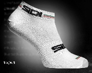 Chaussettes SIDI Ghost
