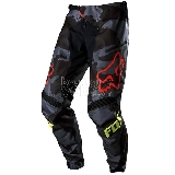 Pantalon FOX Demo DH Camo