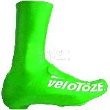 Couvre-chaussures VELOTOZE Tall vert