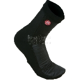 Chaussettes hiver CASTELLI Duo Ws