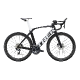Trek Madone SLR 6 Speed Noir 58