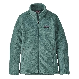 Patagonia Classic Synch Jacket Vert  L