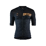 Craft Aero pack maillot Noir  S