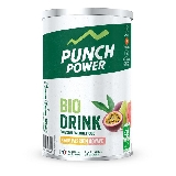 Punch Power Biodrink Passion-Goyave - Pot 500 g