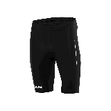 Huub Dave Scott Tri Shorts Noir  XL