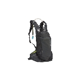 Thule Vital 8L DH Hydration Backpack Noir