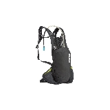 Thule Vital 3L DH Hydration Backpack Noir