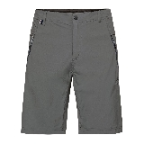 Odlo Short Wedgemount Gris  50