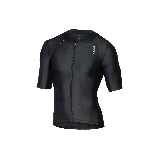 2xu Compression Sleeved Tri Top Noir  S