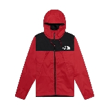 The North Face 1990 Mountain Quest Jacket Rouge  L