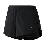 Reebok Epic Short Noir  L
