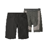 Patagonia Dirt Craft Bike Shorts Noir  30