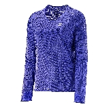 Salomon T-Shirt Trail Runner Violet  L