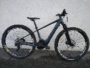 Specialized levo ht comp 29 taille s