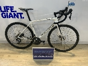 Vélo route giant tcr advanced 1 kom t.m