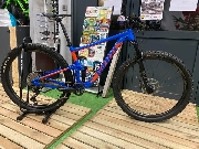 Vtt giant anthem 2020