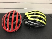 Casques specialized prevail 2 mips-angi