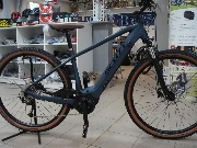 Scott sub cross e ride 30 men