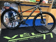 Specialized rockhopper comp 2021