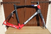 Lapierre aircode fdj ultimate