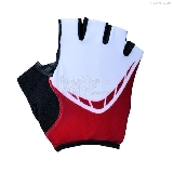 Gants shimano race basic accu 3d m