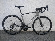 Giant defy advanced 2 2019 taille m