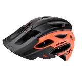 Casque VTT Kenny Enduro S3 - Noir-Orange 79,99 € chez XXcycle.com
