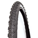 Pneu VTT Michelin Country Cross 26x1,95  47-559 9,99 € chez XXcycle.com