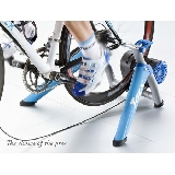 Cycletrainer Tacx Booster - T2500