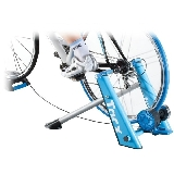 Home Trainer Tacx Blue Matic - T2650