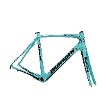 Cadre route Bianchi Infinito CV Carbon