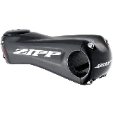 Potence Zipp SL Sprint  12° Beyond Black - 31.8 mm